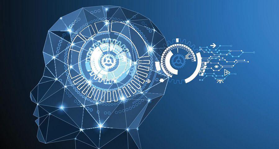 Lecture & compréhension: une IA dépasse l'Homme pour la première fois