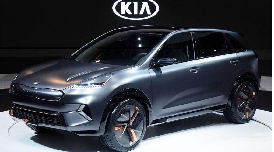 Kia-Niro-EV-Concept-PREZ-WEB.jpg