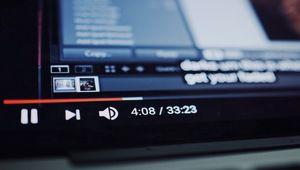 YouTube change ses règles de monétisation