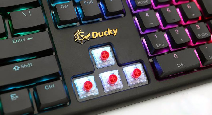 ducky-blade-air-switches.jpg