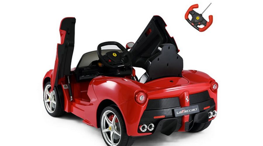 Ferrari-electric-car.jpg