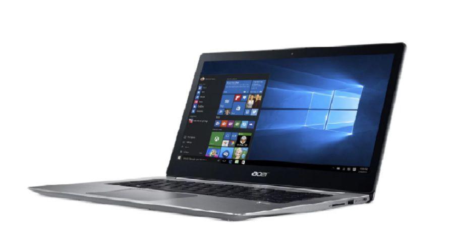 Acer Swift 3 2.jpg