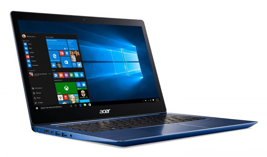 acer-swift-3-sf314-52-bleu-1.jpg