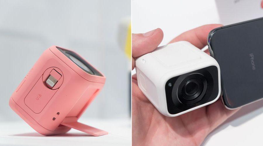 Canon_CES2018_Concept2.jpg