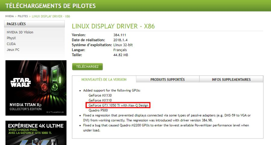 Nvidia_Pilotes_Linux.jpg