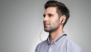 Bon plan – Écouteurs Bluetooth à tour de cou Jabra Halo Smartà 40€