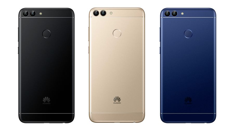 huawei-p-smart-couleurs.jpg