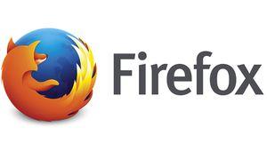 Firefox 58: une nouvelle version encore plus musclée