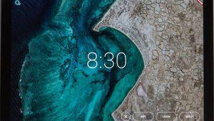 Fuchsia OS: le 3e OS de Google se laisse installer pour un aperçu
