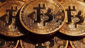 10% des Français ont déjà envisagé l'achat de crypto-monnaies
