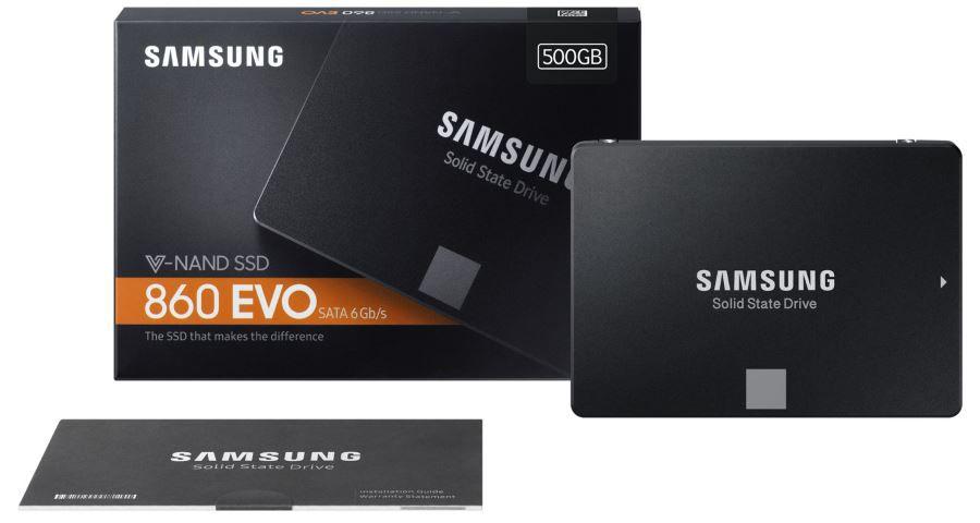 Samsung_860_Evo_04.jpg