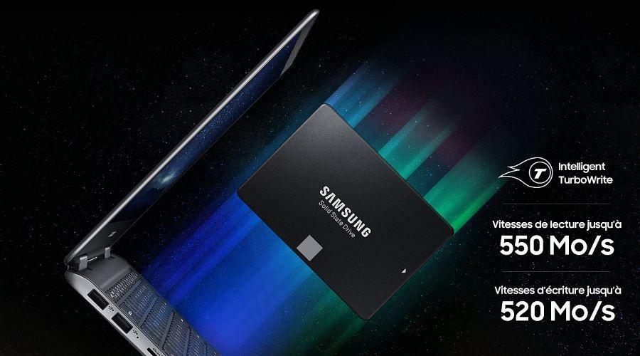 Samsung_860_Evo_05.jpg
