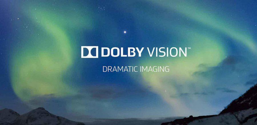 sony-dolby-vision-hdr-hlg-3.jpg