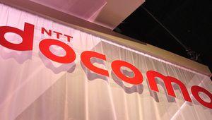 5G: NTT DoCoMo vise un lancement au Japon en 2020, avec Nokia