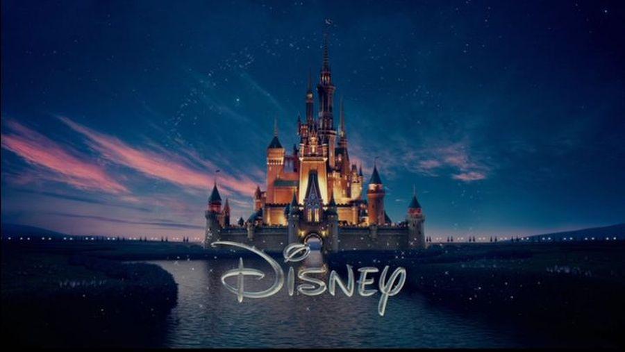 Disney_Castle_Disney_Logo.jpg