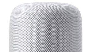 Apple HomePod: on pourra éteindre ses micros