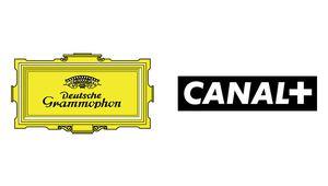 Une chaîne numérique Deutsche Gramophon sur le nouveau décodeur Canal+