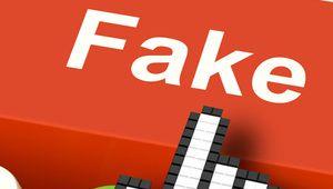 Fake News: Twitter fait les comptes et Facebook se questionne