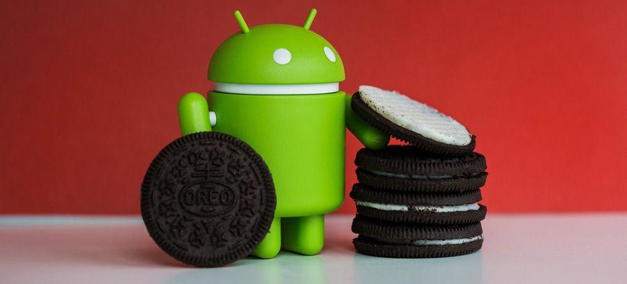 android oreo.jpg