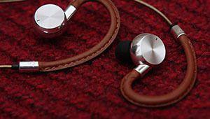 ODS-D, les nouveaux écouteurs intra-auriculaires d'Aëdle