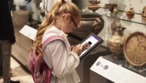 Microsoft Education présente quatre nouveaux PC peu onéreux
