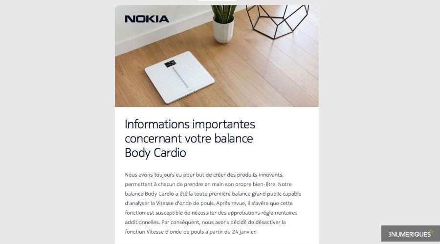 news-nokia-body-cardio-b.jpg