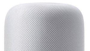 Plus de 500 millions de personnes parlent à Siri chaque mois