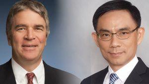 AMD nomme deux pointures à la tête du Radeon Technology Group