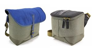 Vanguard VEO Travel: sacs pour petits voyages