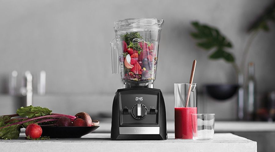 1_actu-Vitamix-Ascent-A2500-900.jpg