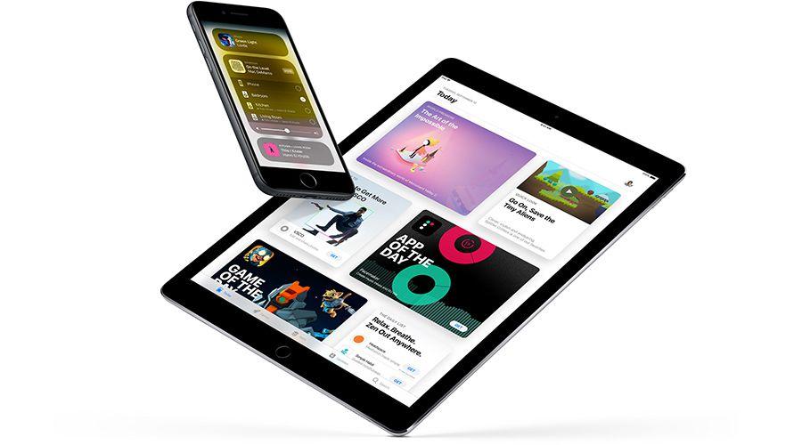 iOS 11.jpg