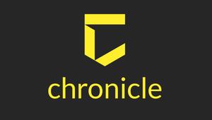 Alphabet/Google s'attaque au marché de la cybersécurité avec Chronicle