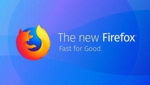 Firefox va s'essayer aux