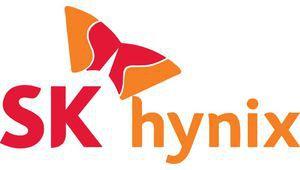 SK Hynix sur les traces de Samsung pour la GDDR6 et la HBM2