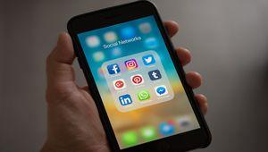 Twitter pourrait s'inspirer de Snapchat pour les vidéos