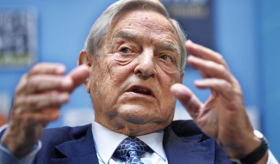 Georges Soros.jpg