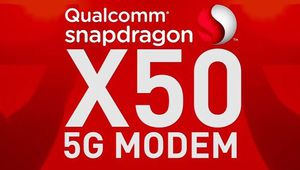 5G : Qualcomm signe avec six fabricants chinois