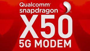 5G: Qualcomm signe avec six fabricants chinois