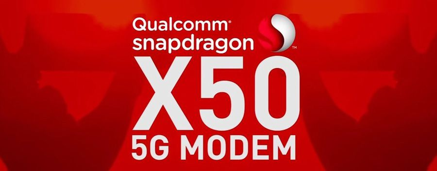 Qualcomm 5G.jpeg