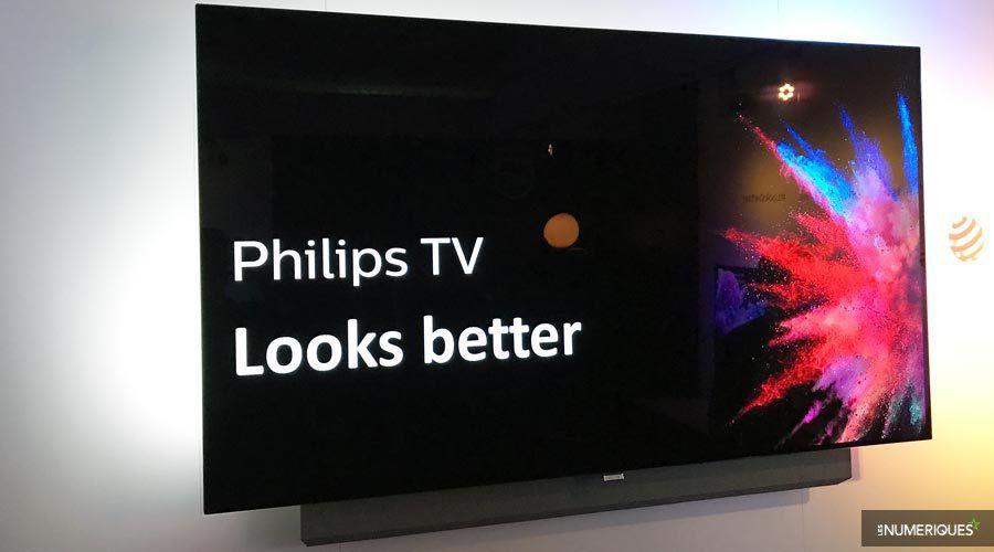 Philips-973.jpg