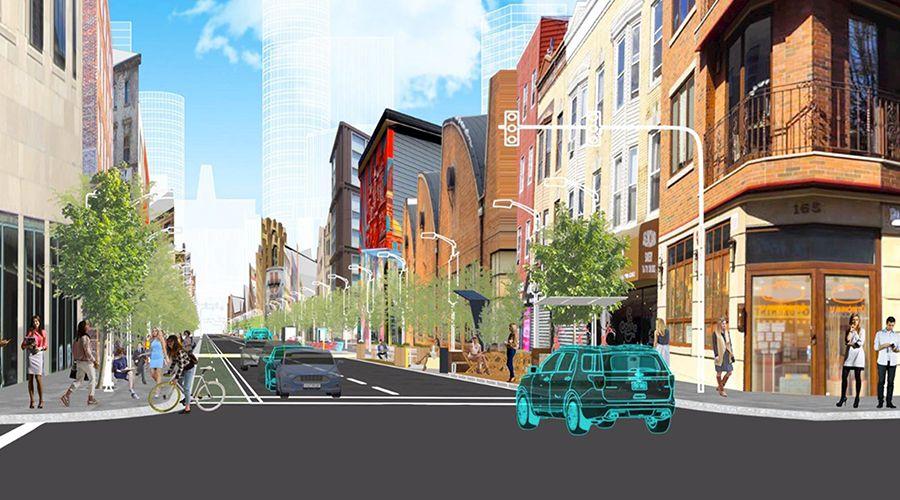 Ford-Autonomic-Transloc-WEB.jpg