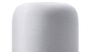 HomePod: cette mauvaise nouvelle qui pourrait contrarier Apple