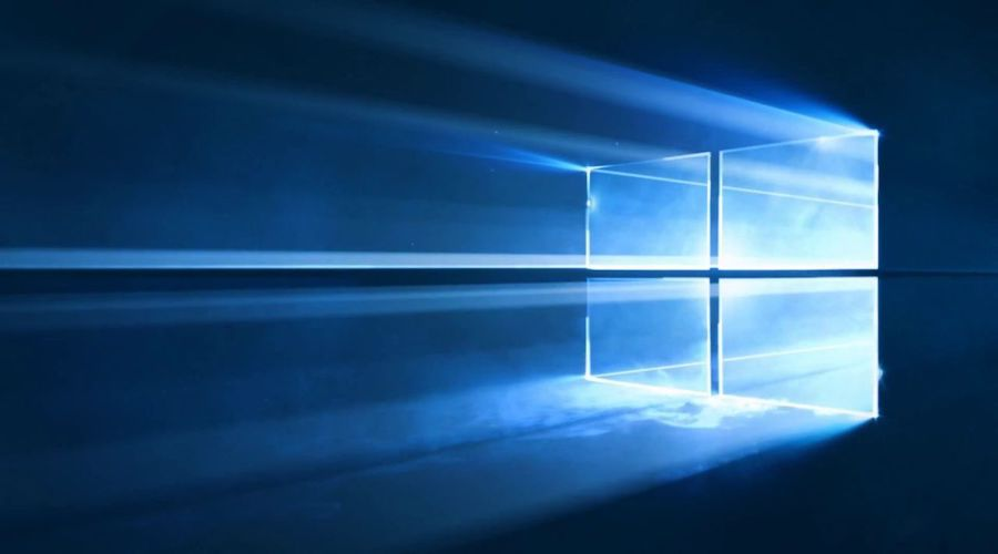 Vers une version de Windows 10 plus bridée qu'auparavant ?