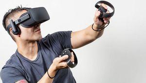 Oculus VR invente une nouvelle unité de temps, le Flick