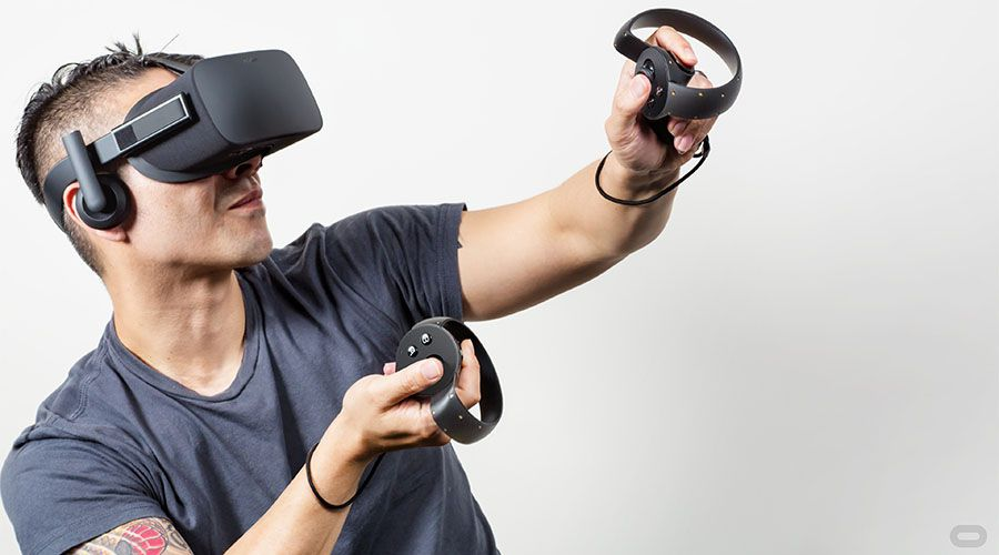 Oculus-Flick.jpg