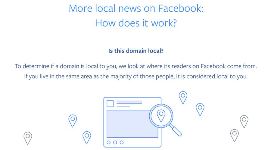 facebook news local.jpg