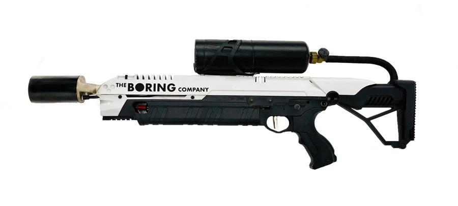 boring lance flamme.png