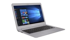 Bon plan– L'Asus Zenbook UX330OUA à 999€
