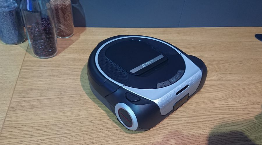 News-Bosch-Roxxter.jpg