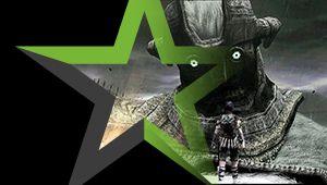 Chronique Jeu – Shadow of the Colossus, la résurrection d'un géant